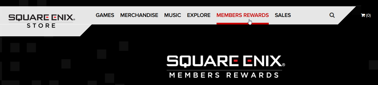 2017-10-20_11_01_56-Square_Enix_Members_Rewards___Square_Enix_Online_Store.png